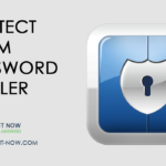 protect from password stealer