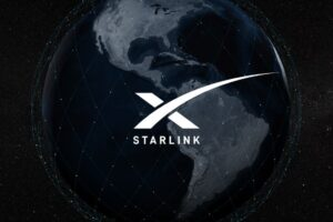 [Video updated] All Starlink Mission launches by Spacex in order starting 2018