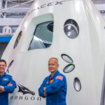 commercial-spacex-crewed